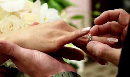 graziausi-vestuviu-dienos-momentai-Karina-Valentin