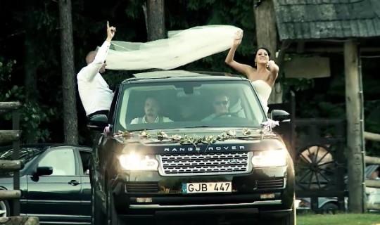 graziausi-vestuviu-momentai-Viktorija-Simon