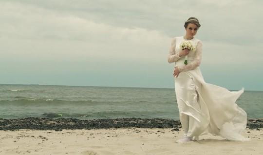vestuviu-dienos-filmas-Karolina-Mantas