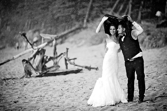 vestuviu-dienos-filmas