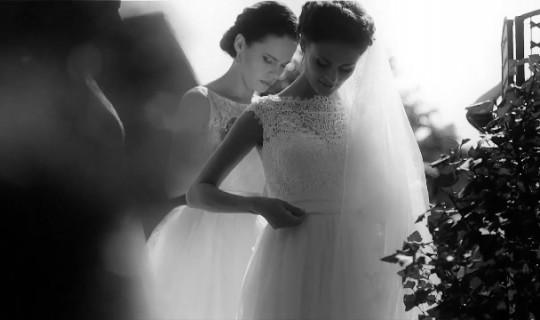 vestuviu-filmas-JR
